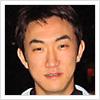 Yong Ih Kim, Web/Graphic Designer