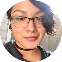 Scarlett Herrera