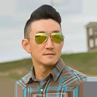 Yong Ih Kim