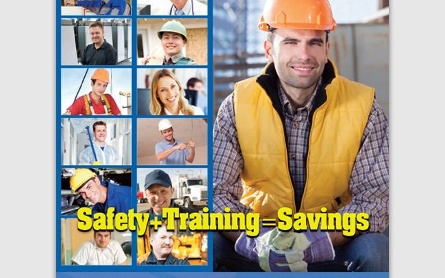 Portfolio: Lovell Safety Management Co.
